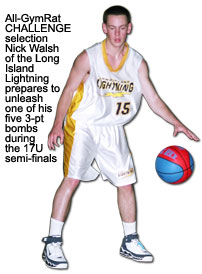 32-Nick-Walsh-LI-Lightning