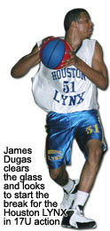 33-James-Dugas-2-Houston-LY