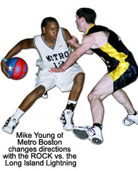 38-Mike-Young-Metro-Boston