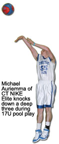 39-Mike-Auriemma-CT-Nike-El