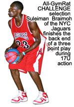 51-Suleiman-Braimoh-NYC-Jag