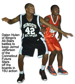 52-Dalen-Hulen-Bingo's-All-