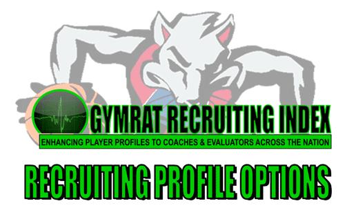 recruiting-profile-options