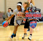 AHIYSHA JACKSON-I-90 ELITE-15U-ALL