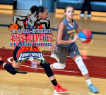 ALYSSA ADOMAITES-LI LIGHTNING-15U-ALL