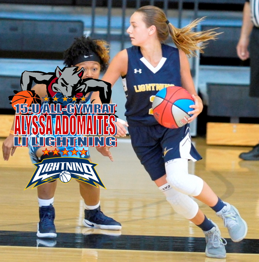 ALYSSA ADOMAITES-LI LIGHTNING-15U-ALL-2