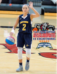 ALYSSA ADOMAITES-LI LIGHTNING-15U-ALL-3