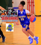DEJAH JENKINS-BOSTON SHOWSTOPPERS-16U ALL