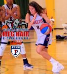 MEG HAIR-I-90 ELITE-PENN