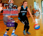 NORA GABEL-LI RENEGADES-16-ALL-HOLY CROSS-RIDER