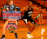 OLIVIA OWENS-CITY ROCKS-16-ALL-MARYLAND