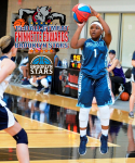 PHINNETTE EDWARDS-BROOKLYN STARS-15U-ALL