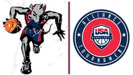 GymRat-&-USAB-header