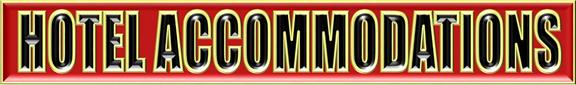 GYmRat LIVE hotel accomadations