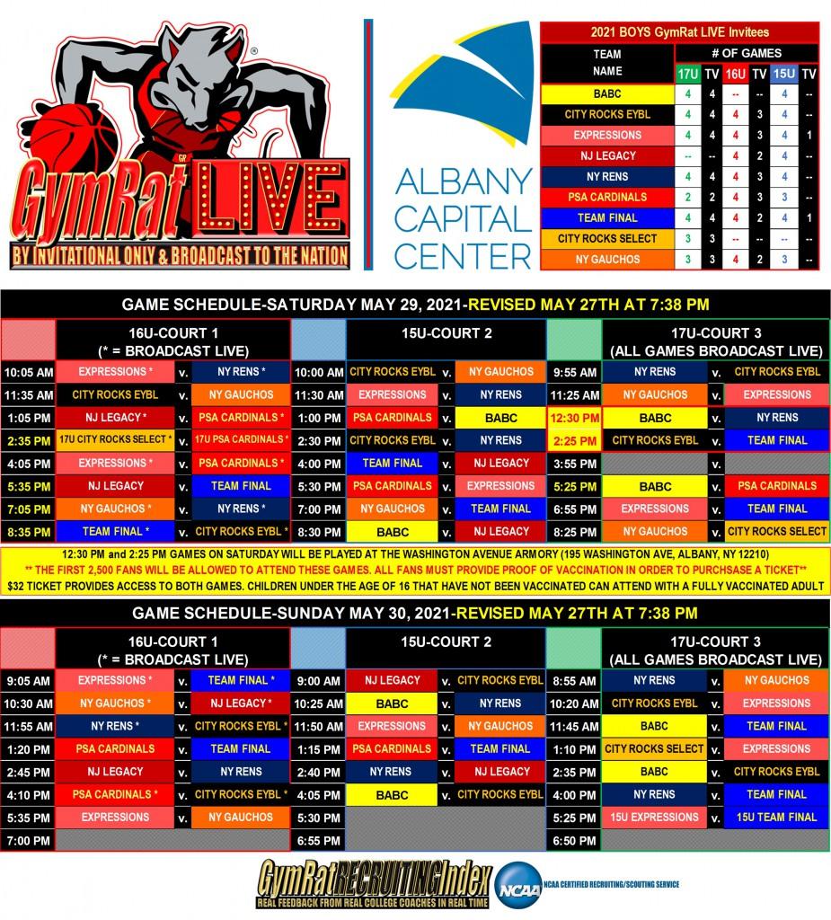 2021-GymRat LIVE Game Schedules-BOYS-REV 05-27 738 PM