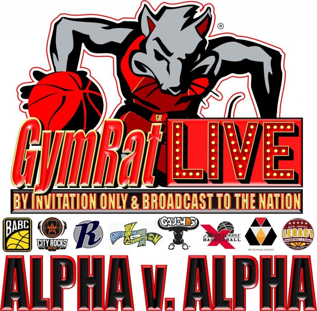Alpha v. Alpha Access Broadcast